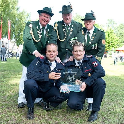 2012_Feuerwehr