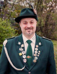 Maik Waßmann