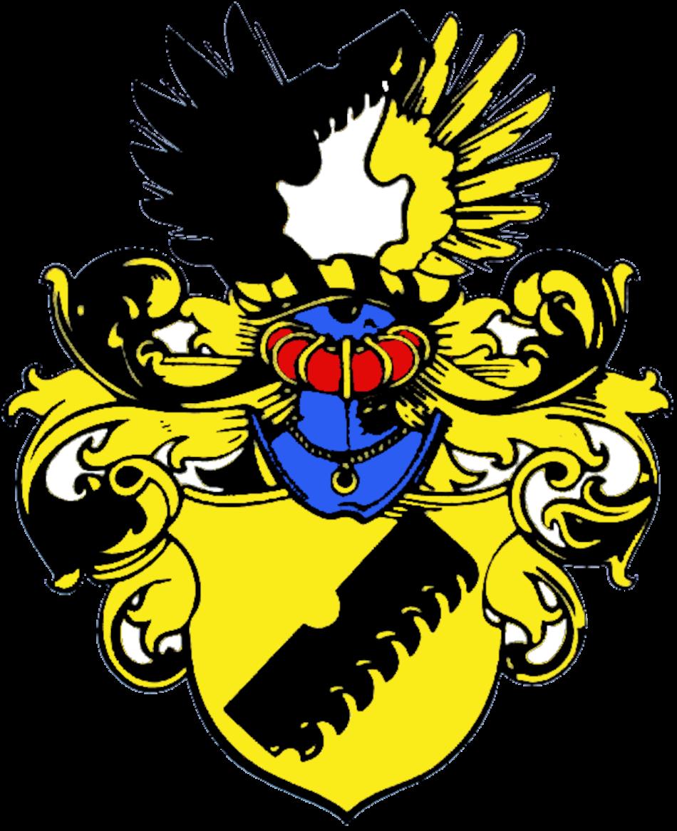 St. Josef Anreppen